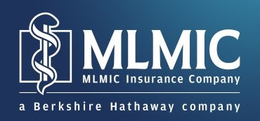 MLMIC-logo-1