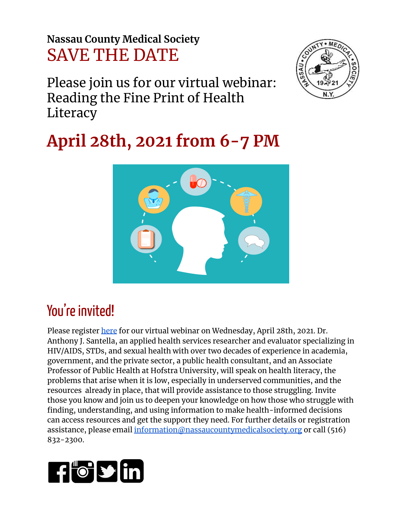 April 28th_ Reading the Fine Print of Health Literacy (1)[75485]-1